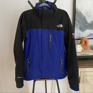 The North Face Summit Series - Hyvent Alpha Jacket